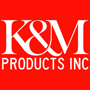 K & M Products - Construction, Erosion Control, and Drilling Products