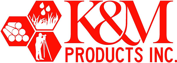 K & M Products